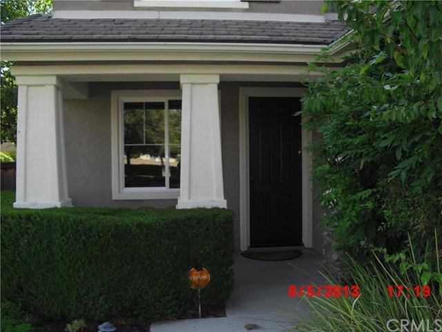2024 Meridian St, San Jacinto, CA