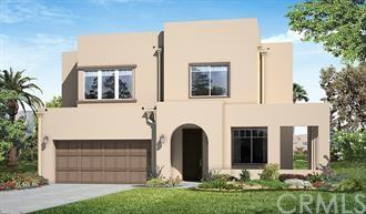 Loans near  Newington, Irvine CA