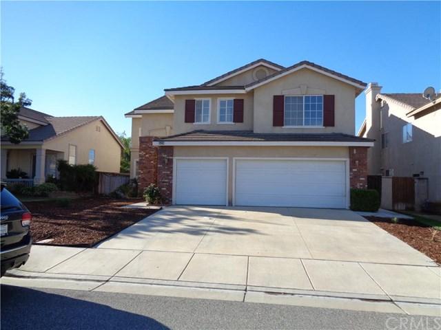 29587 Yorkton Rd, Murrieta, CA