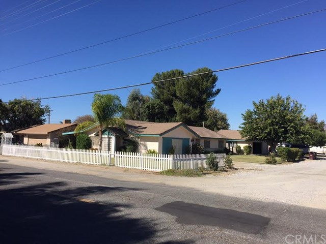 42148 Mayberry Ave, Hemet, CA