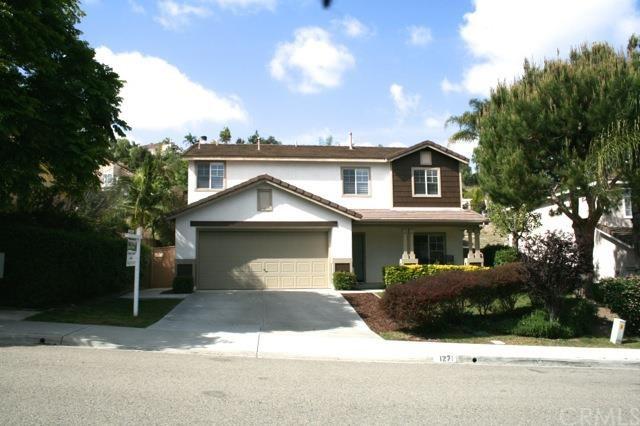 1271 Cottonwood Dr, Oceanside, CA