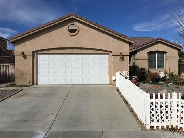 1053 Cypress Dr, San Jacinto, CA