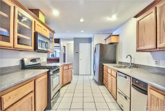 24060 Wheatfield Cir, Wildomar, CA