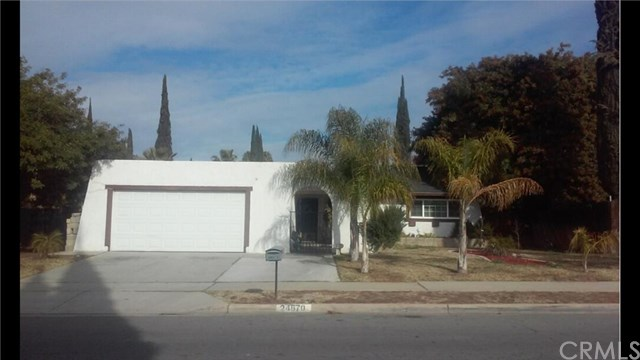 24670 Hemlock Ave, Moreno Valley, CA