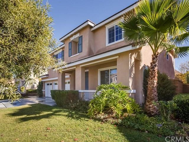 35160 Hulihee St, Winchester, CA