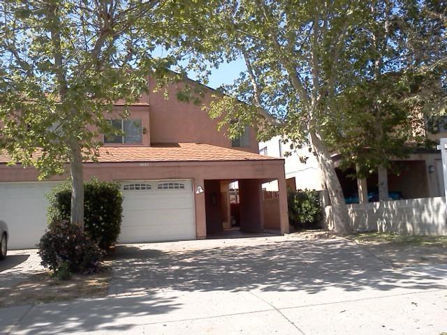 16485 Joy St, Lake Elsinore, CA