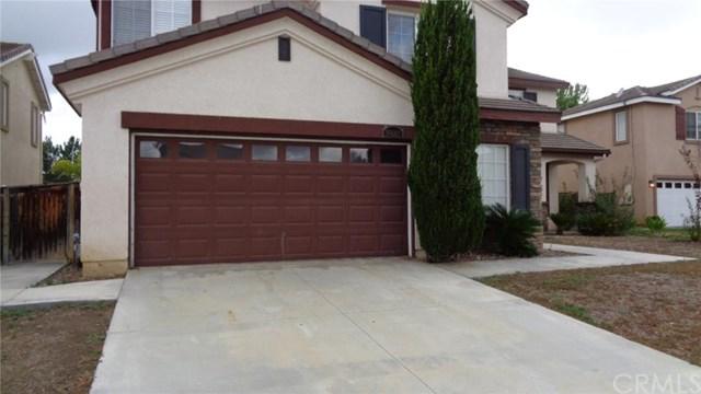 39889 Longleaf St, Temecula, CA