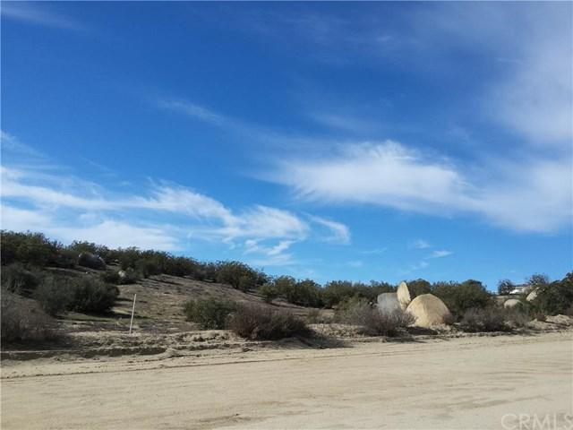 568 Lakeshore, Aguanga, CA 92536