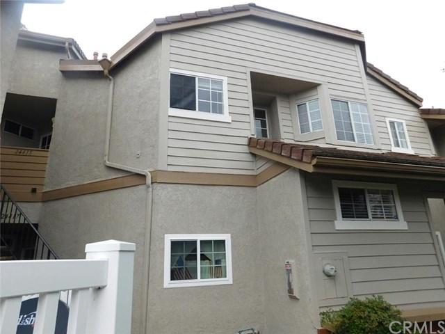 24415 Kingston Ct #APT 126, Laguna Hills, CA