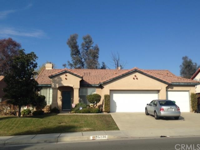 25236 Hemlock Ave, Moreno Valley, CA