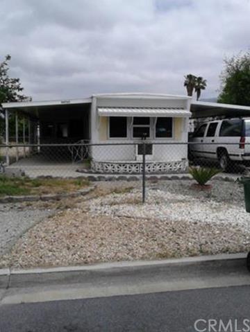 44562 Harvey, Hemet, CA