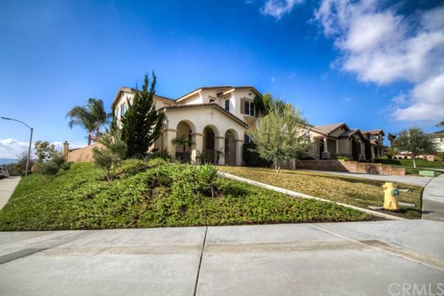 36737 Oak Meadows Pl, Murrieta, CA