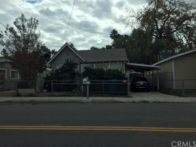 25121 Van Leuven St, Loma Linda, CA