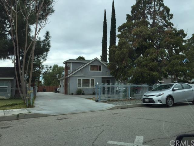 7170 Elmwood Rd, San Bernardino, CA