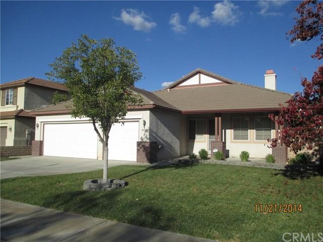 24008 Orleans Ln, Murrieta, CA