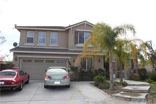 41772 Springbrook Ct, Murrieta, CA