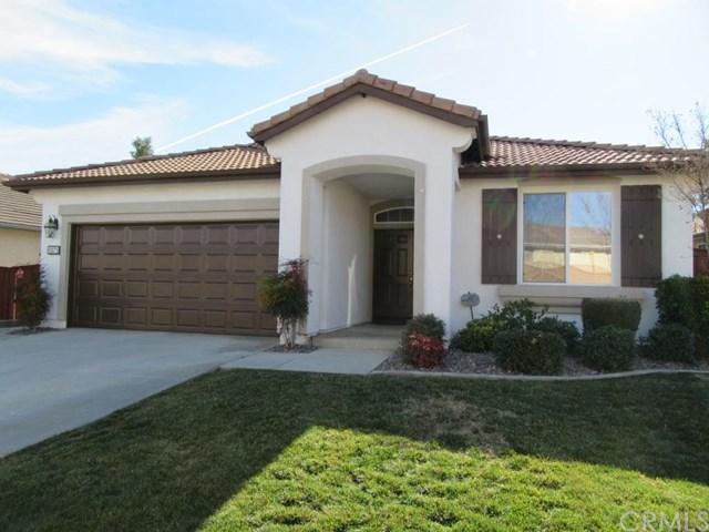 8175 Faldo Ave, Hemet, CA