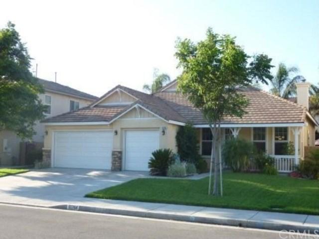 13764 Softwood Ct, Corona, CA