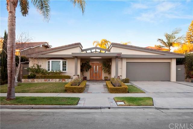 17036 Edgewater Ln, Huntington Beach, CA