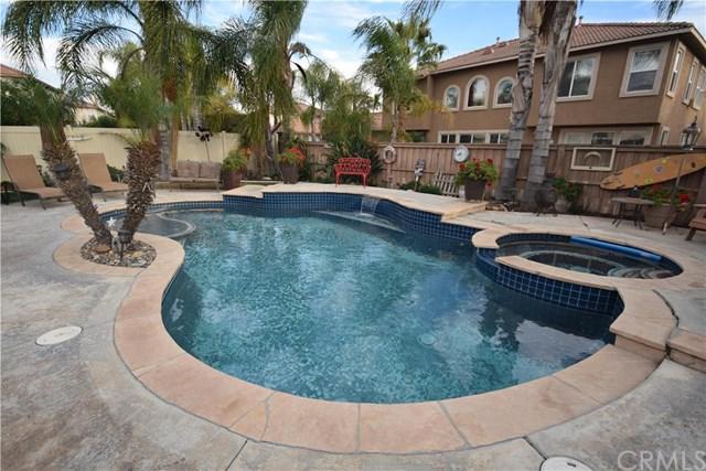 29285 Oakmont Ct, Murrieta, CA