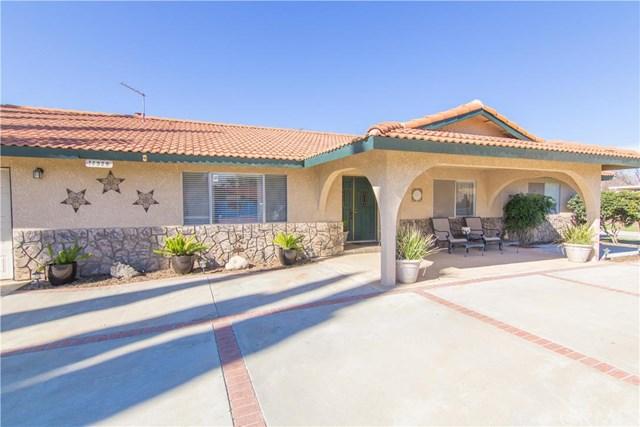 14389 Anthony Pl, Moreno Valley, CA