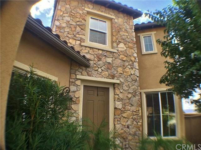 27320 Pinyon St, Murrieta, CA