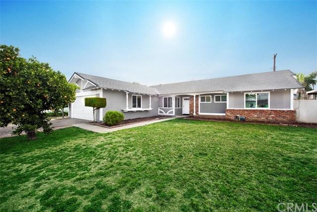 120 E Woodvale Ave, Orange, CA