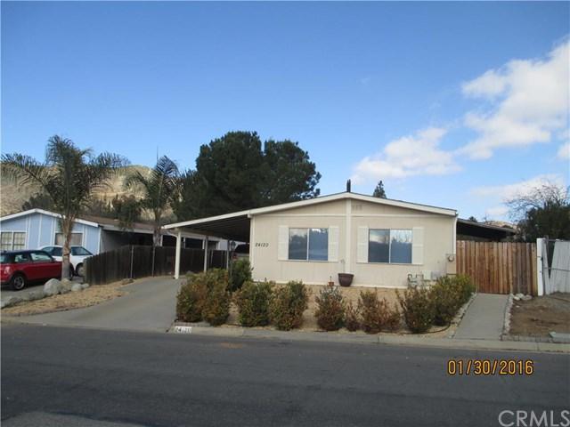 24120 Wheatfield Cir, Wildomar, CA