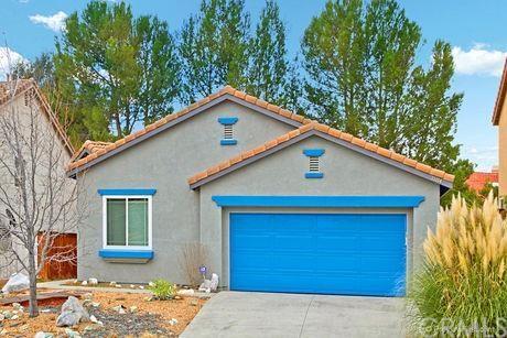 33154 Windward Way, Lake Elsinore, CA
