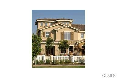 28677 Bar Harbor Ln, Temecula, CA