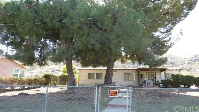30965 Allen Ave, Homeland, CA