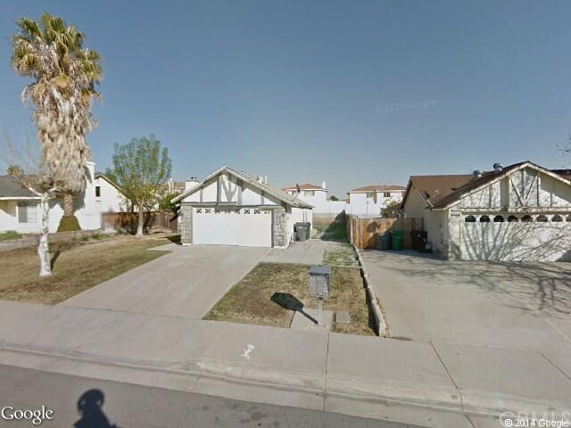 13408 Nutmeg St, Moreno Valley, CA