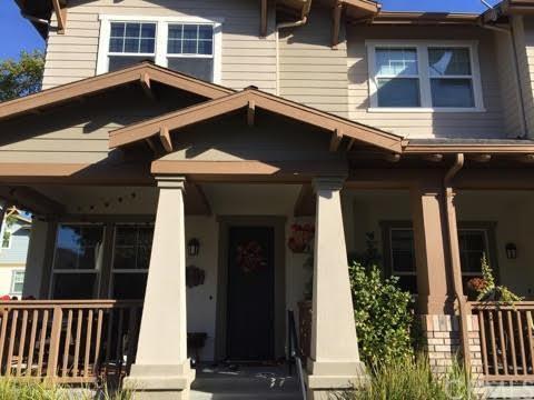14 Durlston Way, Ladera Ranch, CA 92694