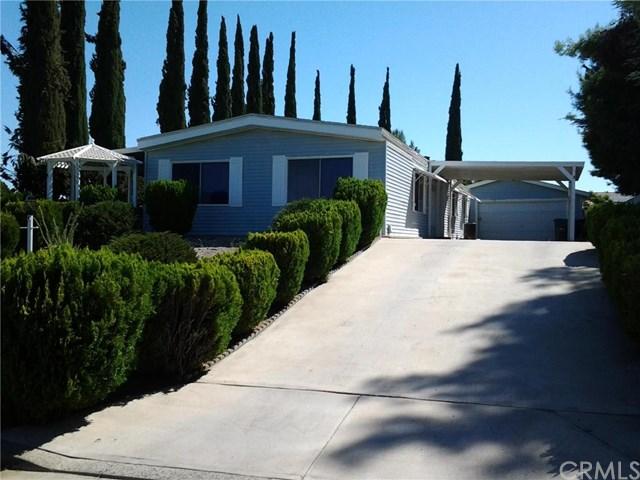 33550 Plowshare Rd, Wildomar, CA