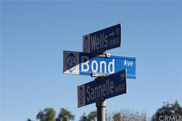0 Sannelle St, Lake Elsinore, CA