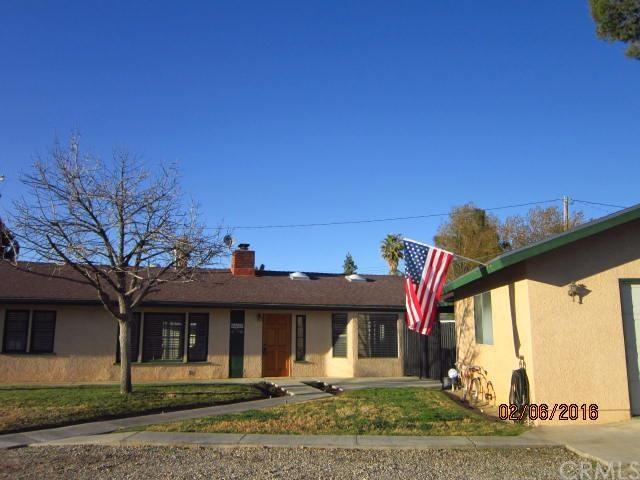 44622 Holiday Ln, Hemet, CA