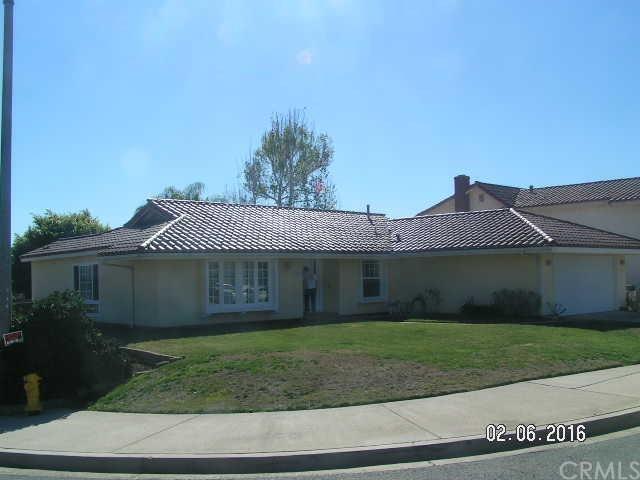 25162 Campina Dr, Mission Viejo CA 92691
