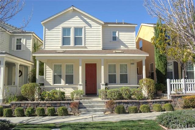 40065 Stowe Rd, Temecula, CA