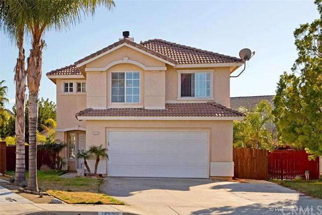 26873 Maple Glen St, Murrieta, CA