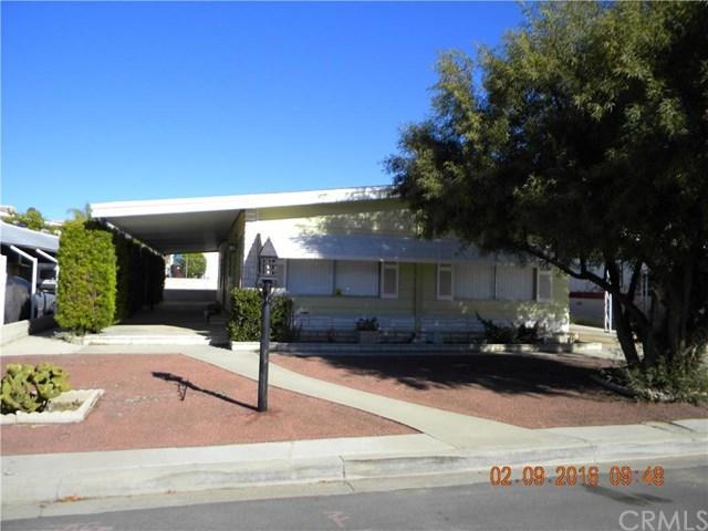 30752 Cocos Palm Ave, Homeland, CA