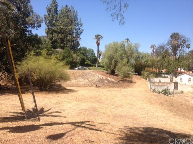 0 Myrtle, Riverside, CA