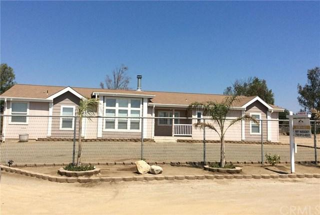 20136 Magnolia Ave, Nuevo, CA 92567