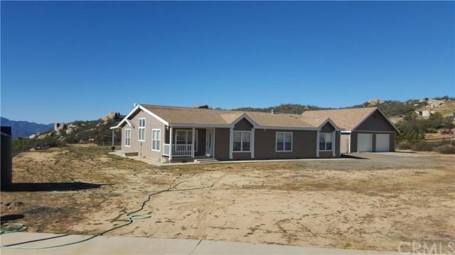42951 Rolling Hills Dr, Aguanga, CA