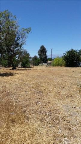 0 Sunnyside Ave, San Bernardino, CA