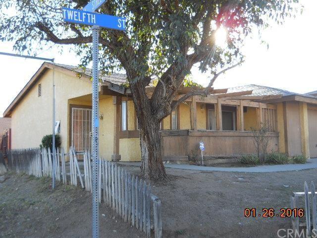 405 W 12th St, Perris, CA