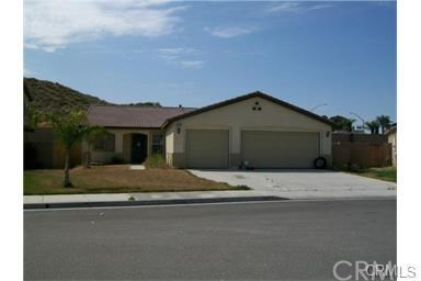 29108 Turtle Rock Ct, Quail Valley CA 92587