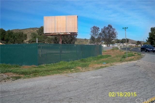 28125 Winchester Rd, Winchester, CA 92596