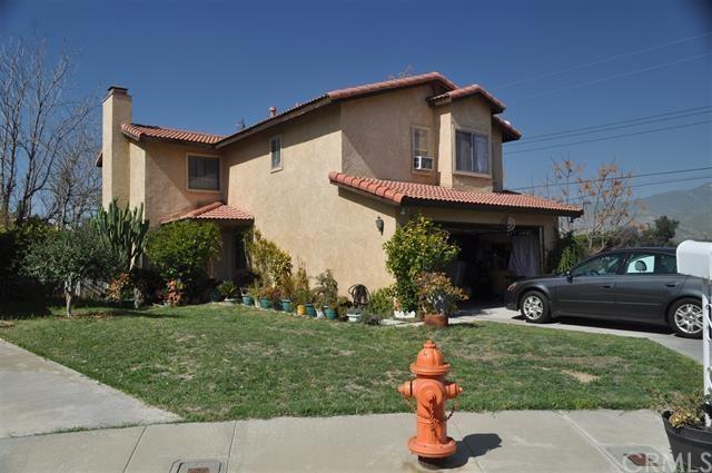7556 Villa Ave, Highland, CA 92346
