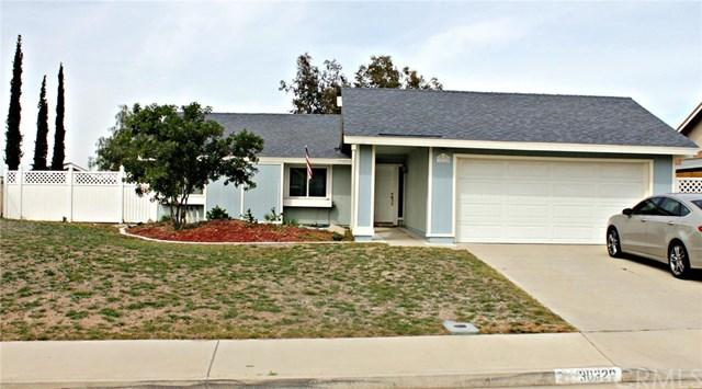 30320 Santa Cecilia Dr, Temecula, CA