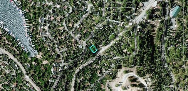 0 173 Hwy, Lake Arrowhead, CA 92352